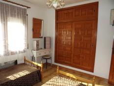 13_2-foto-de-2-habitacion.jpg