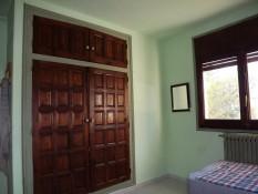15_2-foto-de-2-habitacion.jpg