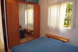 18_2-foto-habitacion-principal.jpg