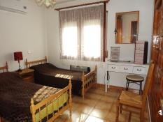 19_2-habitacion.jpg
