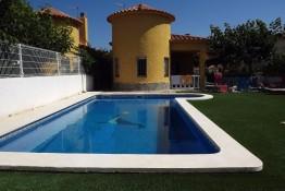 1_2-foto-piscina.jpg