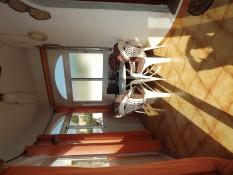 1_2-foto-porche.jpg