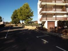 2-foto-calle-exterior.jpg