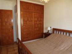 2-foto-de-1-habitacion-1.jpg