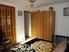 2-foto-de-3-habitacion.jpg