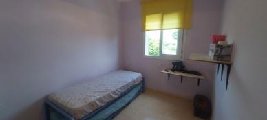 2-habitacion.jpg