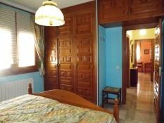3_2-foto-de-1-habitacion.jpg