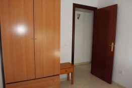 3_2-foto-de-3-habitacion.jpg