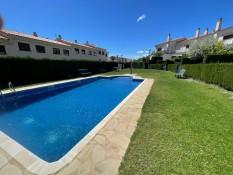 4_piscina-comunitaria.jpg