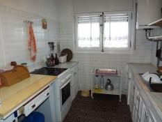 6_2-foto-cocina.jpg