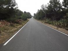 carretera-junto-finca.jpg