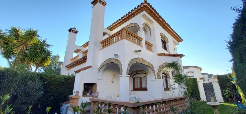APARTAMENTO CLUB GOLF BOMMONT