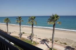1_vistas-desde-terraza.jpg